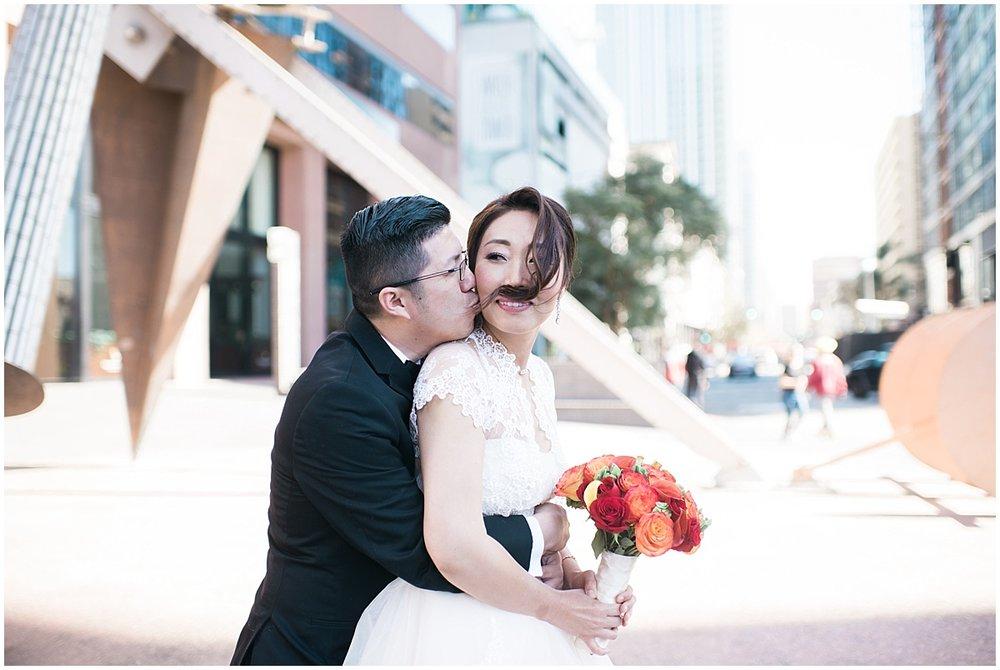 Faith-and-Flower-Wedding-Soo-Dan-Carissa-Woo-Photography_0046.jpg