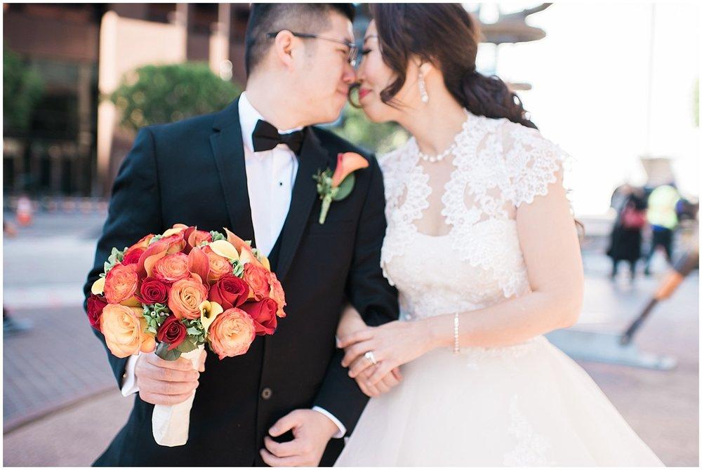 Faith-and-Flower-Wedding-Soo-Dan-Carissa-Woo-Photography_0047.jpg