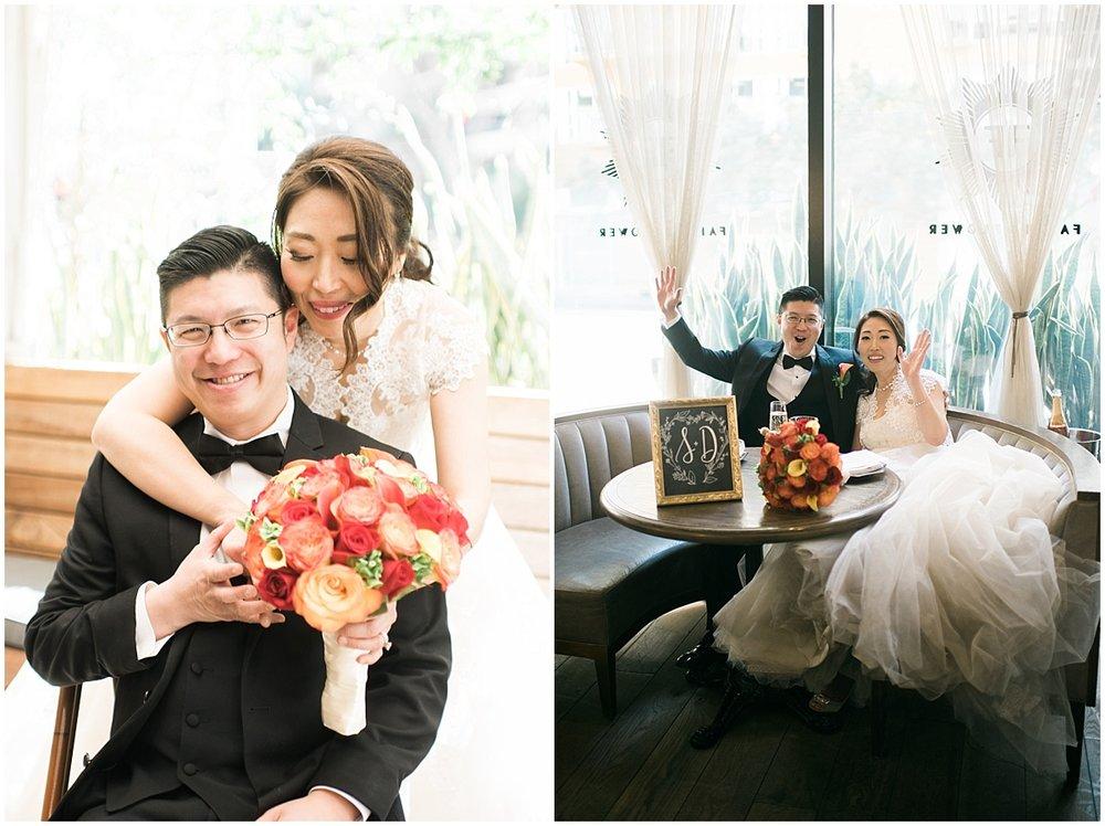 Faith-and-Flower-Wedding-Soo-Dan-Carissa-Woo-Photography_0048.jpg