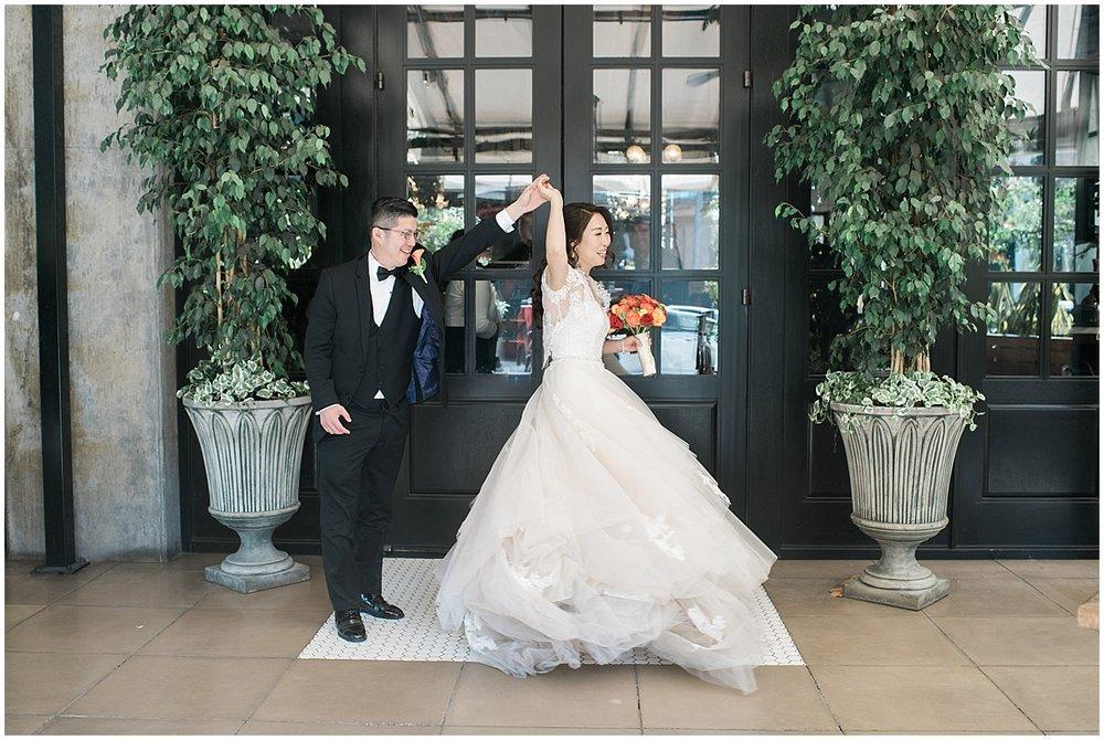 Faith-and-Flower-Wedding-Soo-Dan-Carissa-Woo-Photography_0049.jpg
