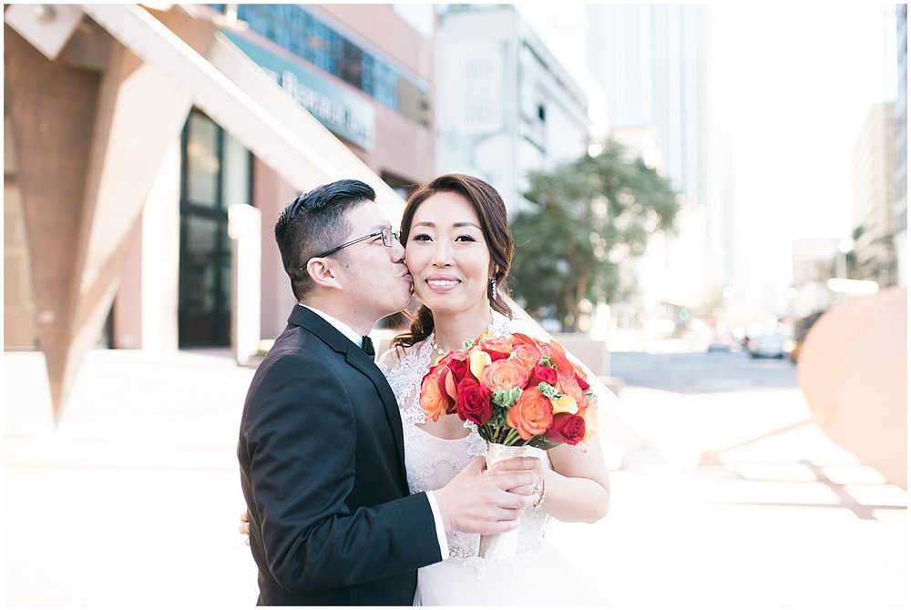 Faith-and-Flower-Wedding-Soo-Dan-Carissa-Woo-Photography_0050.jpg