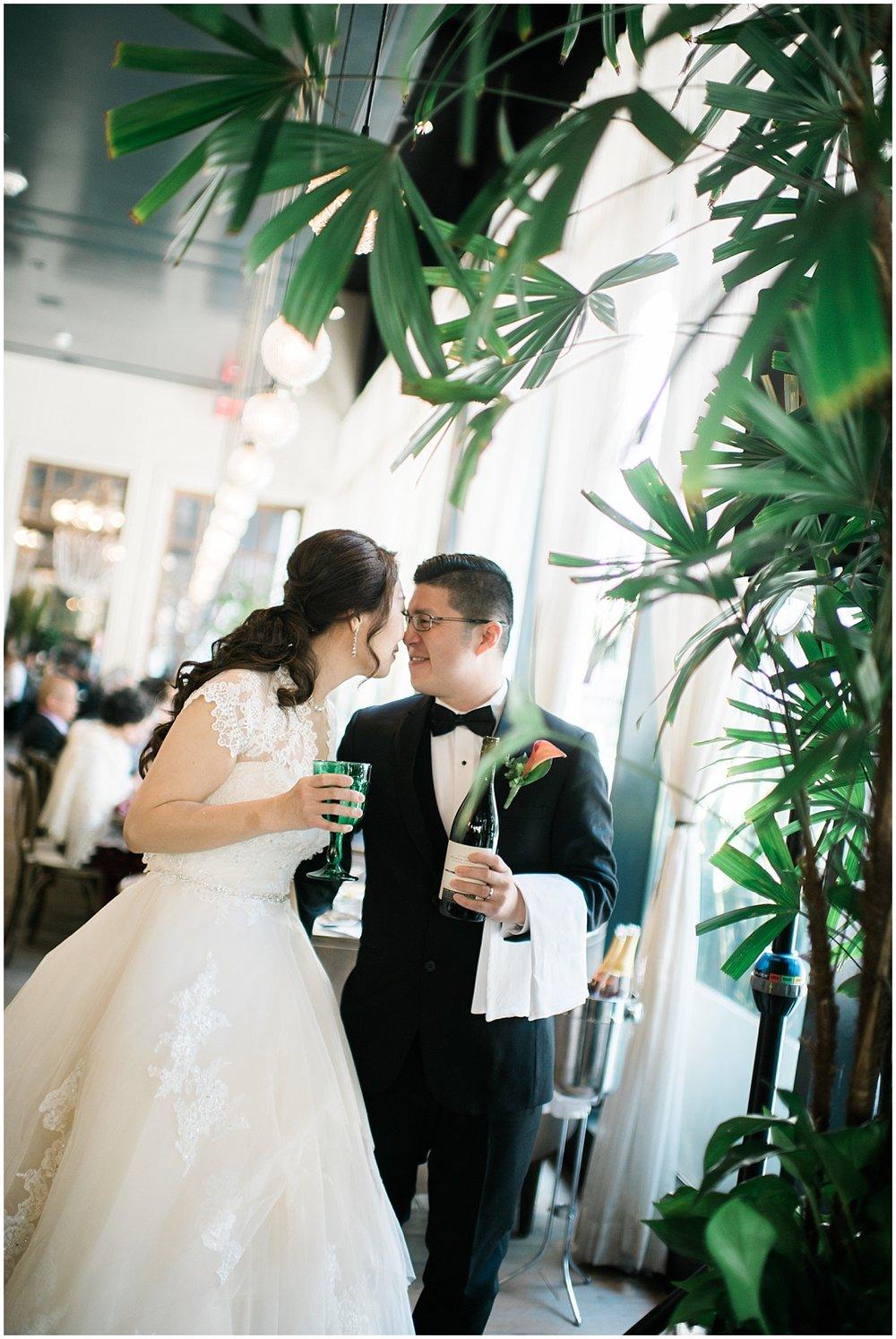 Faith-and-Flower-Wedding-Soo-Dan-Carissa-Woo-Photography_0052.jpg