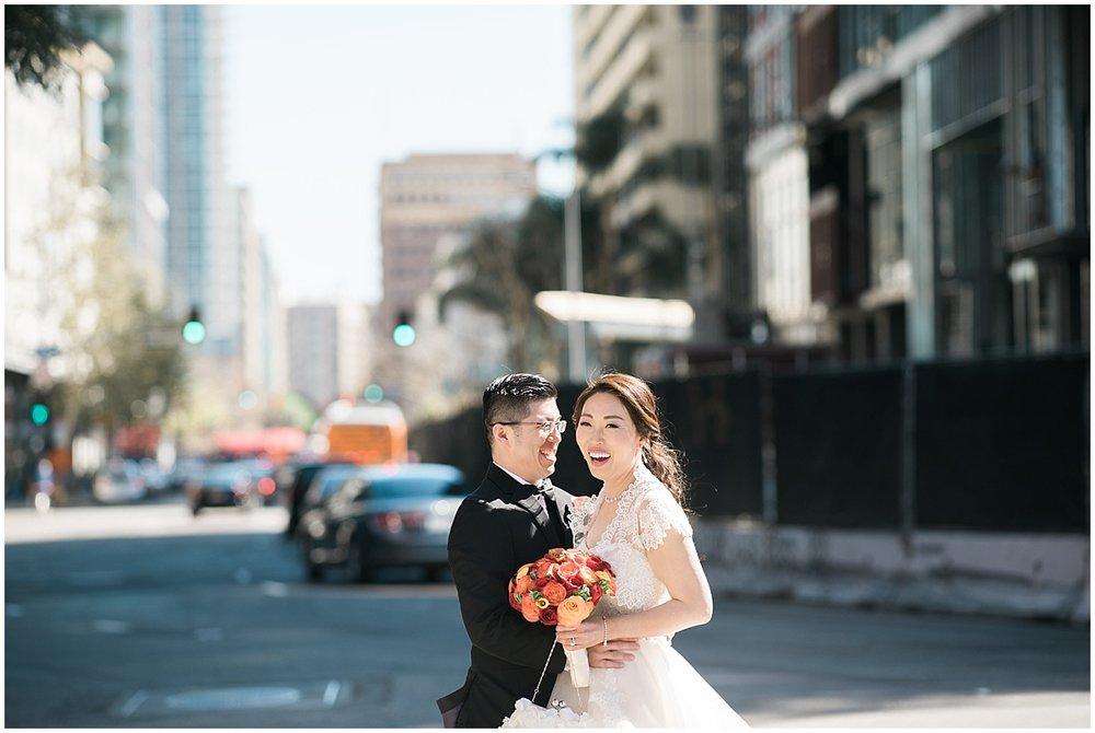 Faith-and-Flower-Wedding-Soo-Dan-Carissa-Woo-Photography_0054.jpg