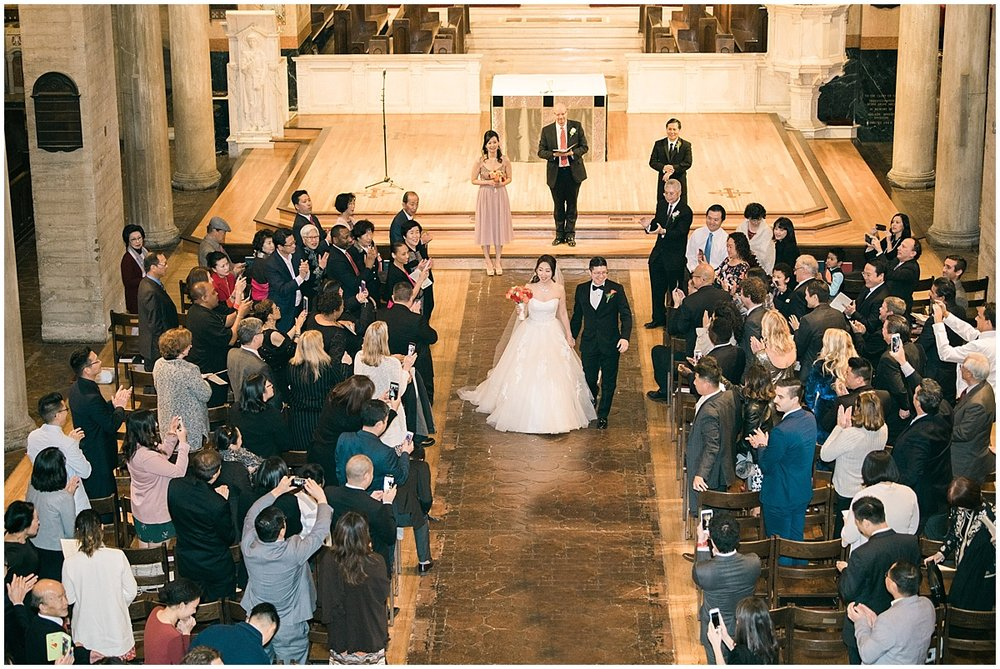 Faith-and-Flower-Wedding-Soo-Dan-Carissa-Woo-Photography_0055.jpg