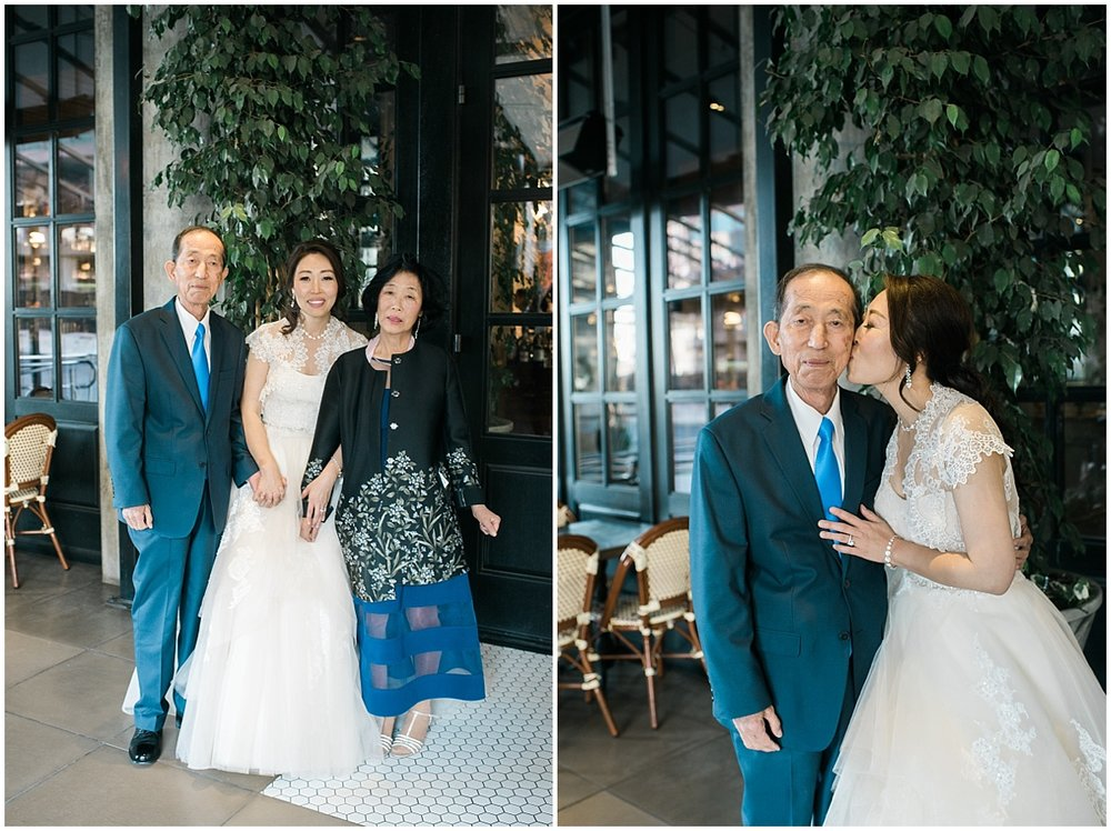 Faith-and-Flower-Wedding-Soo-Dan-Carissa-Woo-Photography_0057.jpg