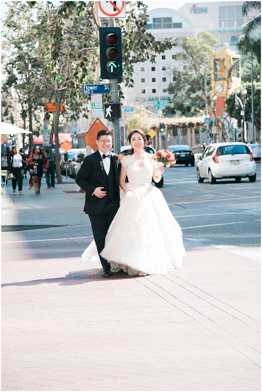 Faith-and-Flower-Wedding-Soo-Dan-Carissa-Woo-Photography_0058.jpg