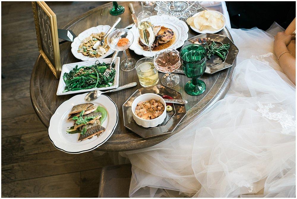 Faith-and-Flower-Wedding-Soo-Dan-Carissa-Woo-Photography_0059.jpg