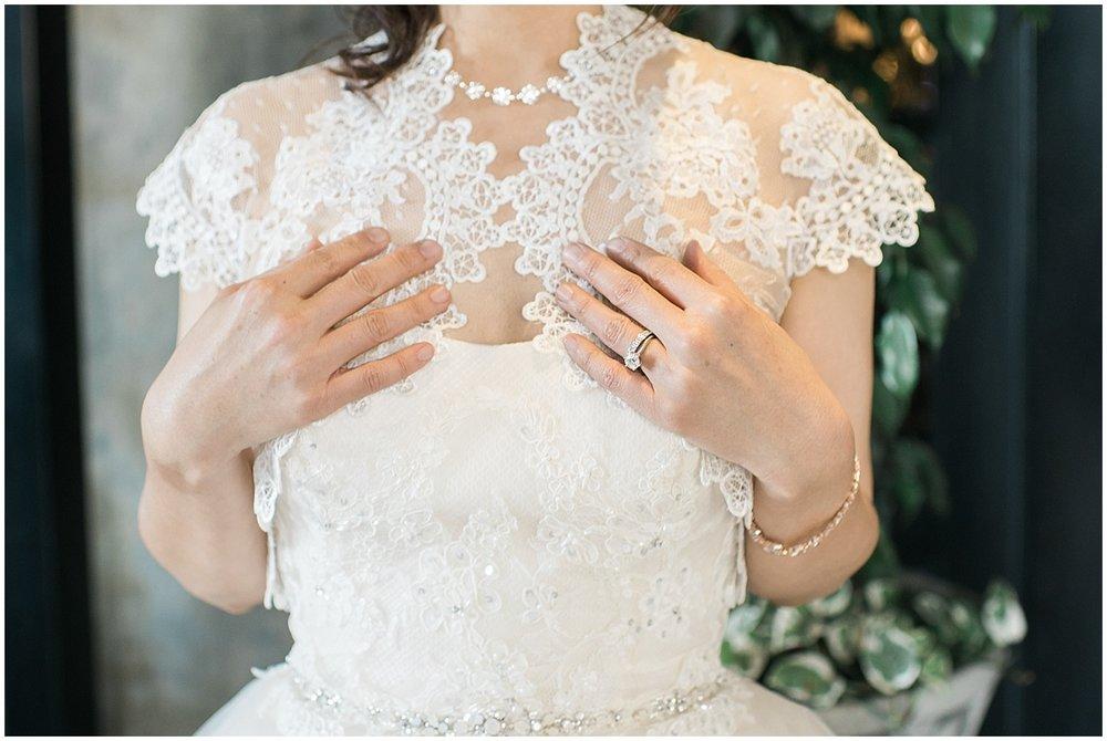 Faith-and-Flower-Wedding-Soo-Dan-Carissa-Woo-Photography_0060.jpg