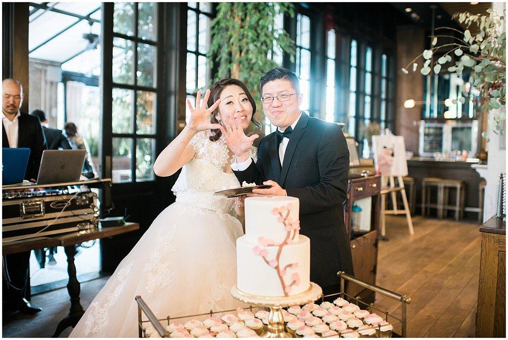 Faith-and-Flower-Wedding-Soo-Dan-Carissa-Woo-Photography_0066.jpg