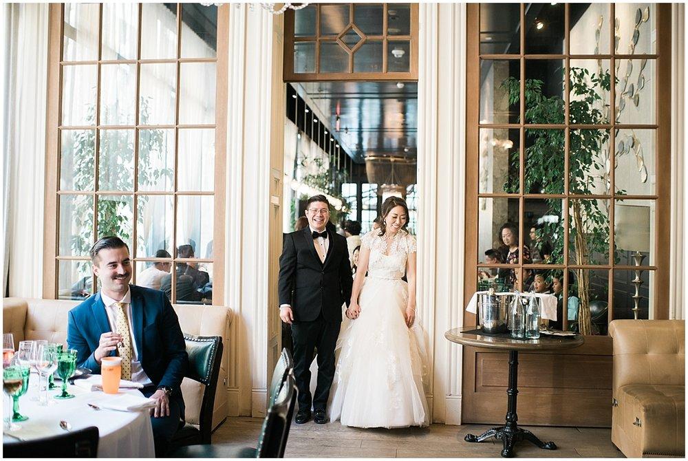 Faith-and-Flower-Wedding-Soo-Dan-Carissa-Woo-Photography_0070.jpg