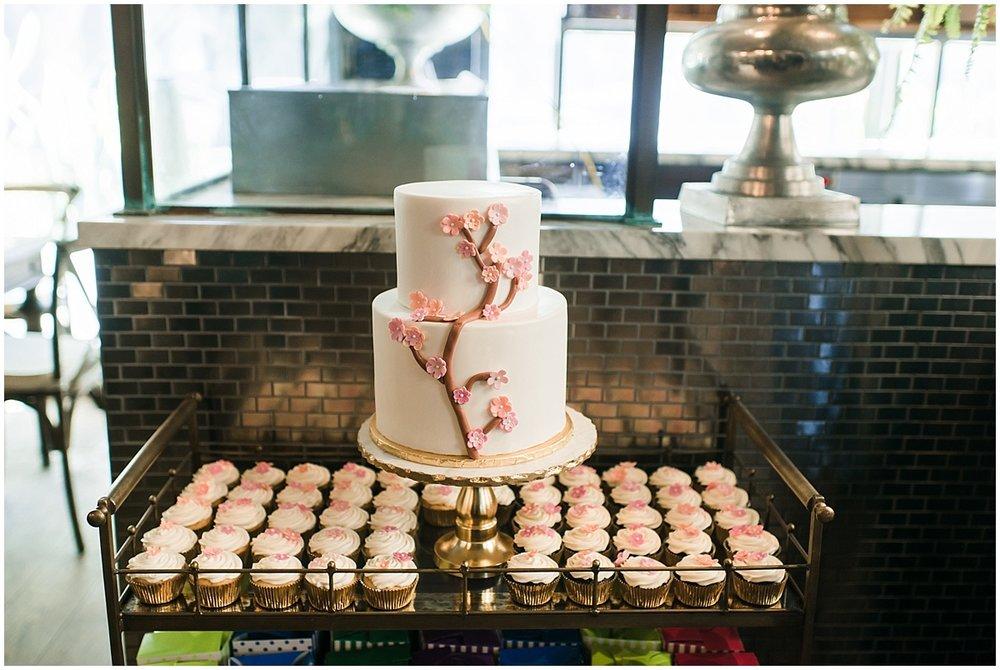 Faith-and-Flower-Wedding-Soo-Dan-Carissa-Woo-Photography_0074.jpg