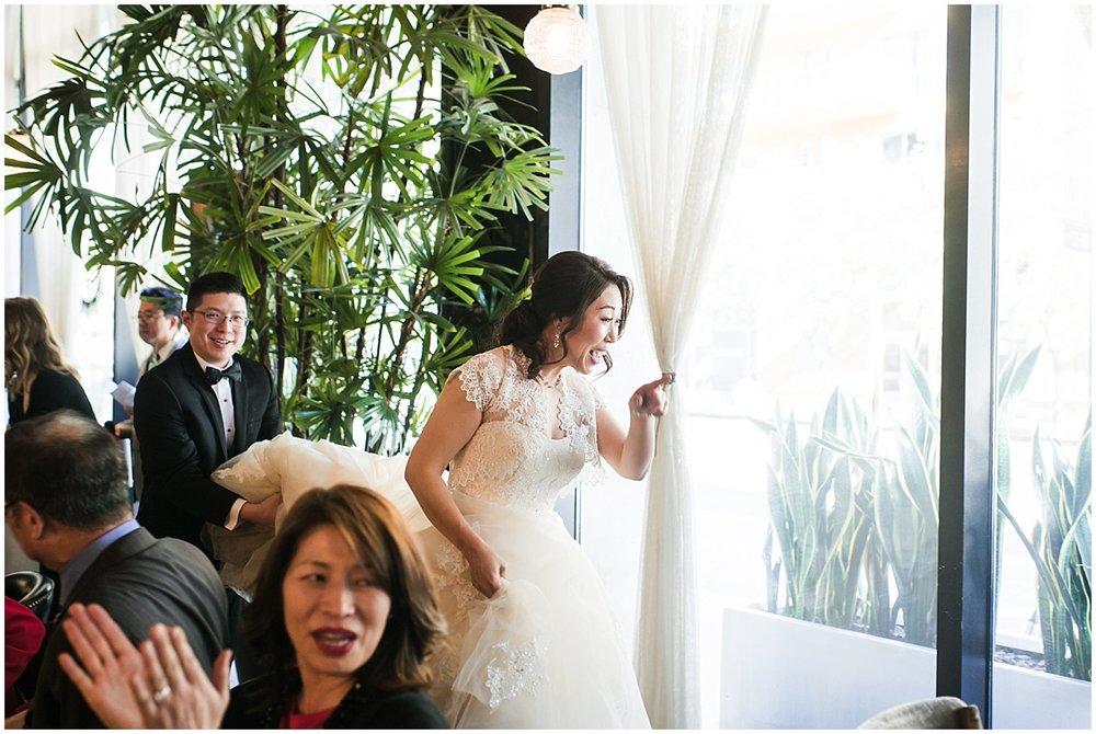 Faith-and-Flower-Wedding-Soo-Dan-Carissa-Woo-Photography_0076.jpg