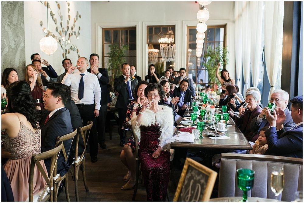 Faith-and-Flower-Wedding-Soo-Dan-Carissa-Woo-Photography_0077.jpg