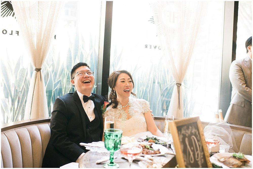 Faith-and-Flower-Wedding-Soo-Dan-Carissa-Woo-Photography_0079.jpg
