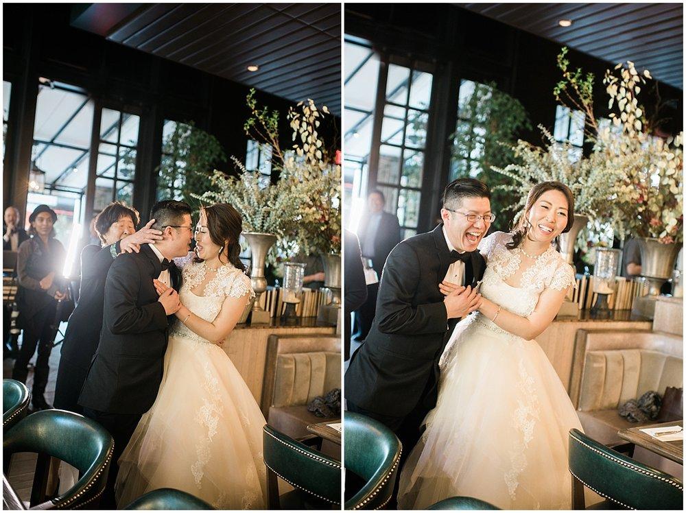 Faith-and-Flower-Wedding-Soo-Dan-Carissa-Woo-Photography_0081.jpg