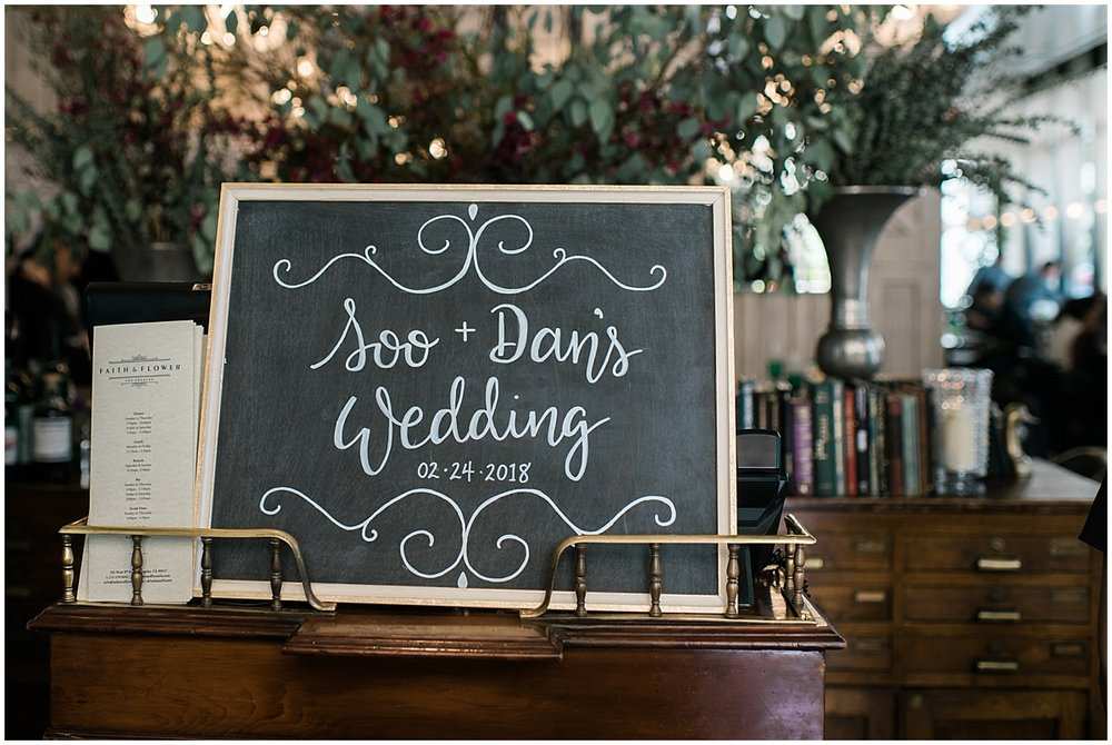 Faith-and-Flower-Wedding-Soo-Dan-Carissa-Woo-Photography_0082.jpg