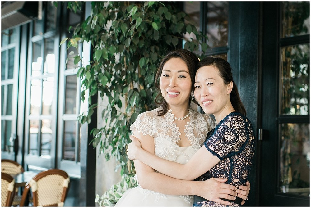 Faith-and-Flower-Wedding-Soo-Dan-Carissa-Woo-Photography_0083.jpg