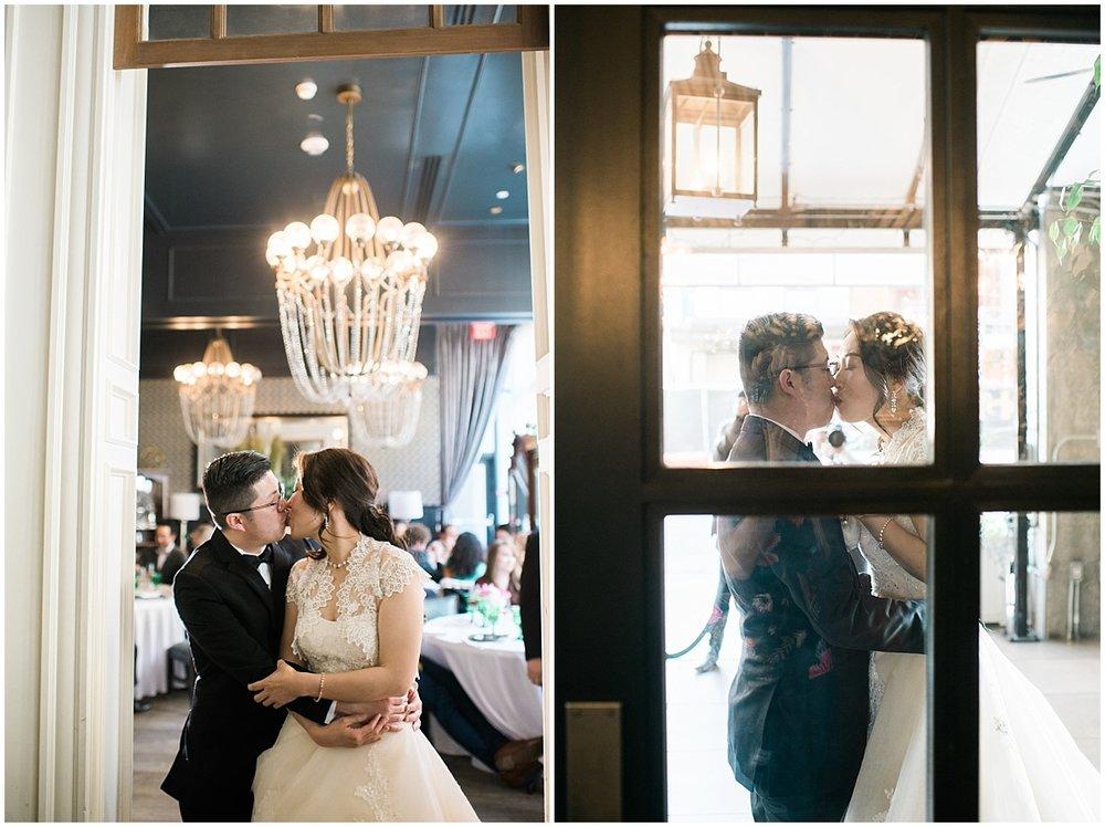 Faith-and-Flower-Wedding-Soo-Dan-Carissa-Woo-Photography_0084.jpg