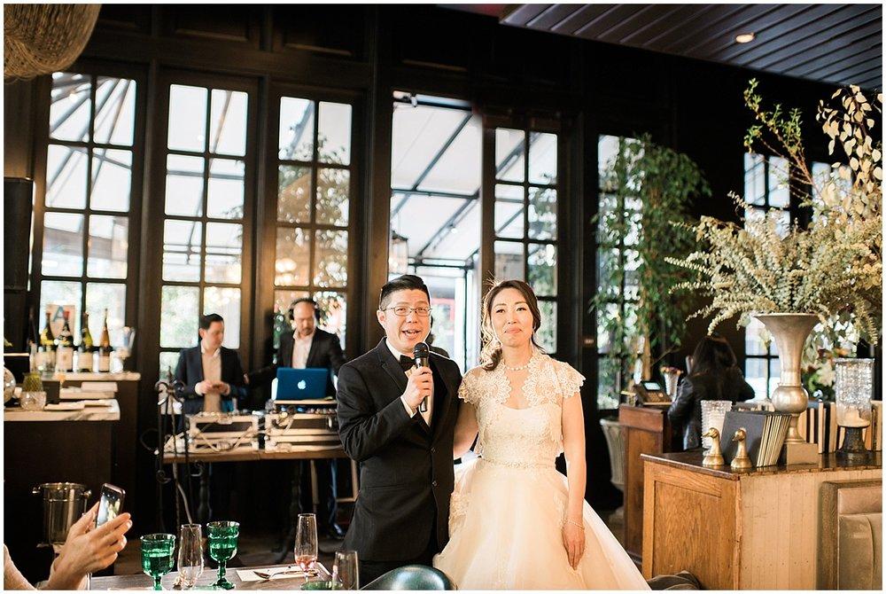Faith-and-Flower-Wedding-Soo-Dan-Carissa-Woo-Photography_0085.jpg