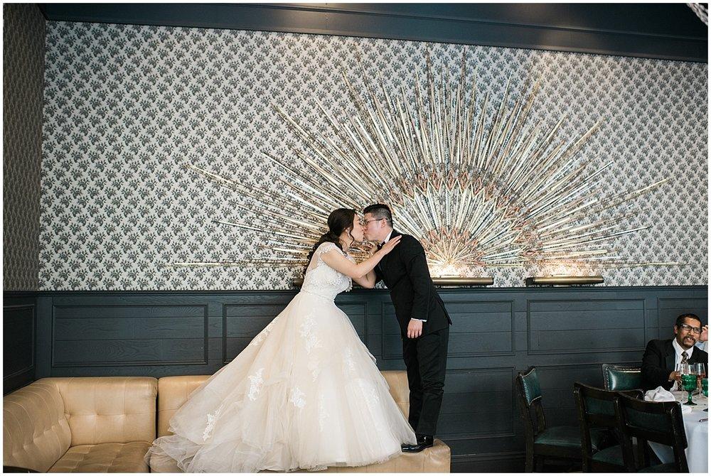 Faith-and-Flower-Wedding-Soo-Dan-Carissa-Woo-Photography_0087.jpg