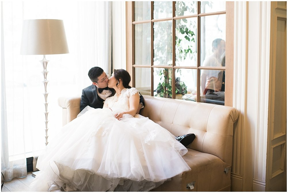 Faith-and-Flower-Wedding-Soo-Dan-Carissa-Woo-Photography_0089.jpg