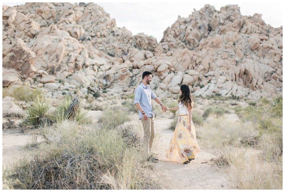 Joshua-Tree-Engagement-Photographer-Carissa-Woo-Photography_0011.jpg