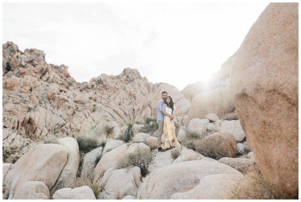 Joshua-Tree-Engagement-Photographer-Carissa-Woo-Photography_0014.jpg