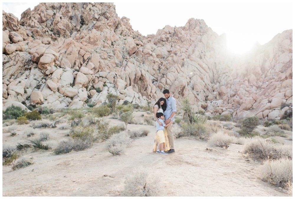 Joshua-Tree-Engagement-Photographer-Carissa-Woo-Photography_0027.jpg