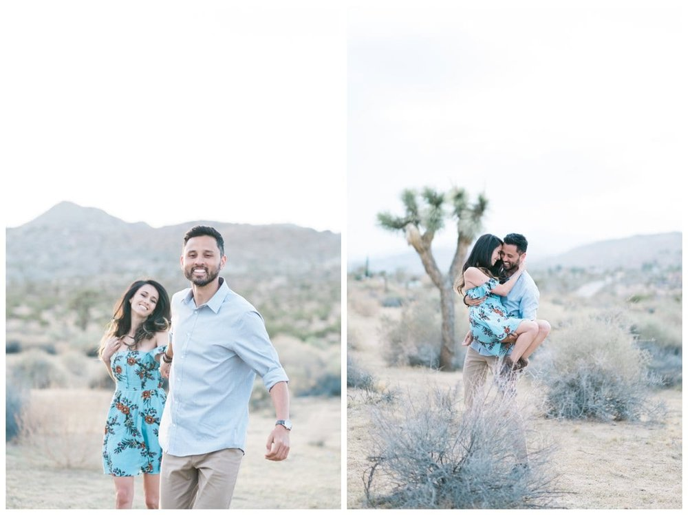 Joshua-Tree-Engagement-Photographer-Carissa-Woo-Photography_0029.jpg