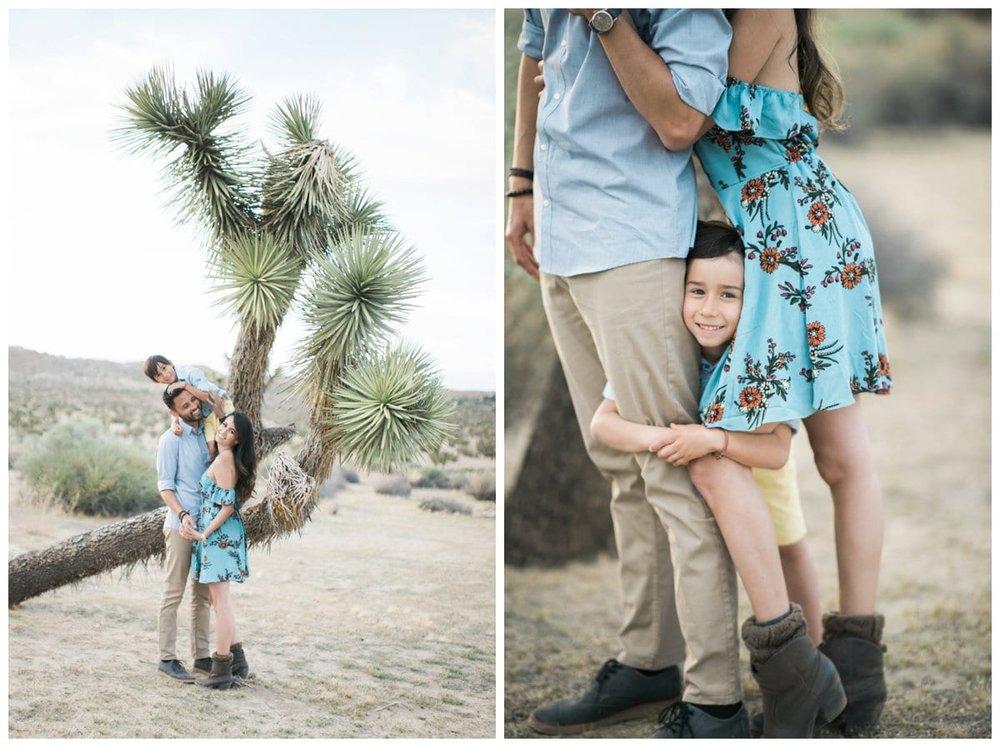 Joshua-Tree-Engagement-Photographer-Carissa-Woo-Photography_0040.jpg