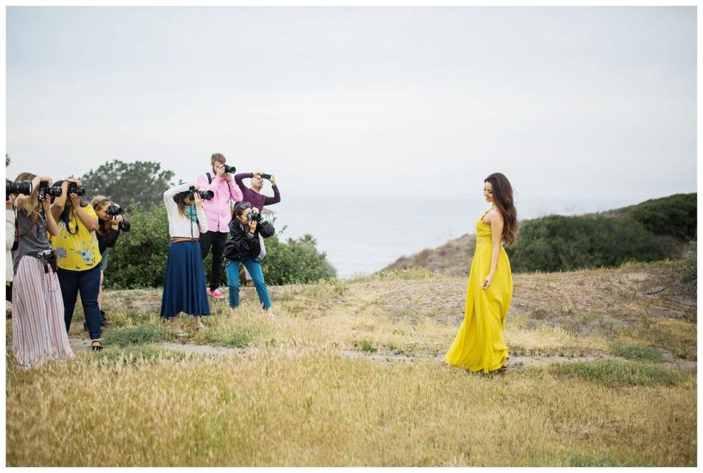 Posing-closing-Photographer-Carissa-Woo-Photography_0045.jpg