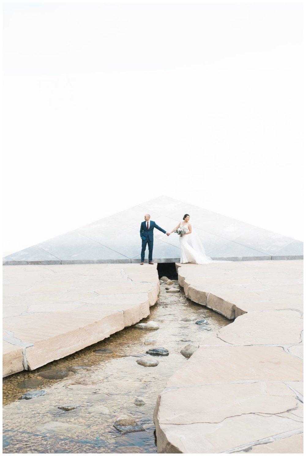 Mon-Cheri-Restaurant-Wedding-Photographer-Carissa-Woo-Photography_0003.jpg