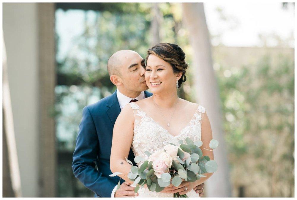 Mon-Cheri-Restaurant-Wedding-Photographer-Carissa-Woo-Photography_0004.jpg