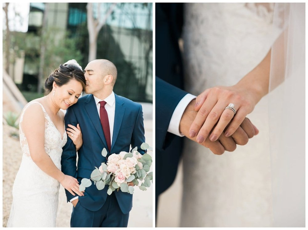 Mon-Cheri-Restaurant-Wedding-Photographer-Carissa-Woo-Photography_0007.jpg