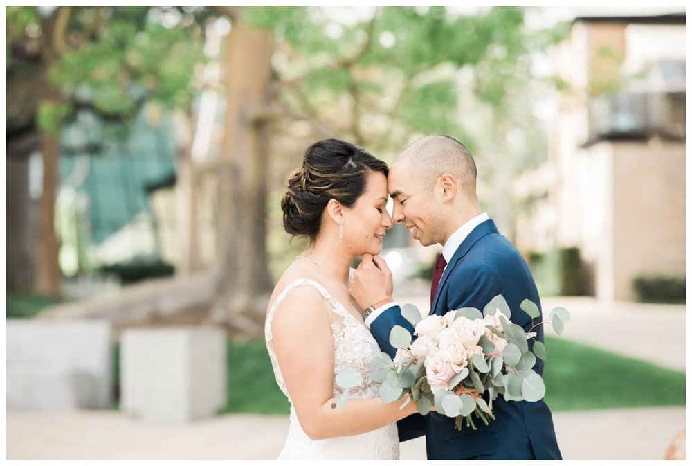 Mon-Cheri-Restaurant-Wedding-Photographer-Carissa-Woo-Photography_0011.jpg