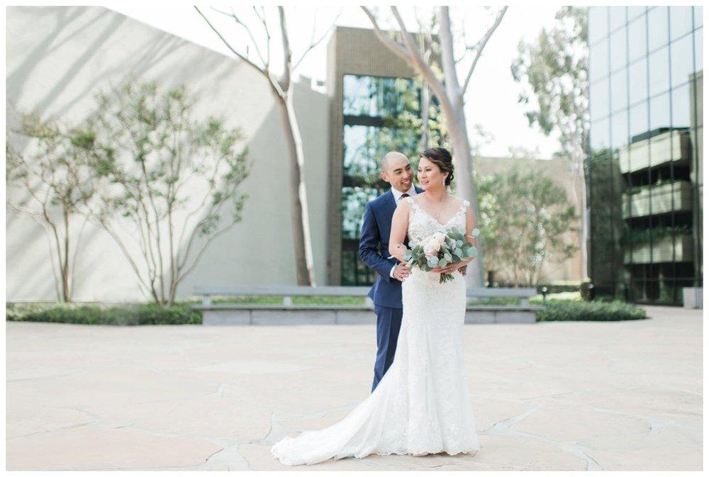 Mon-Cheri-Restaurant-Wedding-Photographer-Carissa-Woo-Photography_0013.jpg