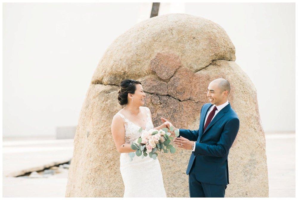 Mon-Cheri-Restaurant-Wedding-Photographer-Carissa-Woo-Photography_0017.jpg