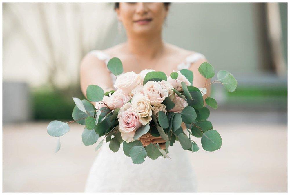 Mon-Cheri-Restaurant-Wedding-Photographer-Carissa-Woo-Photography_0019.jpg