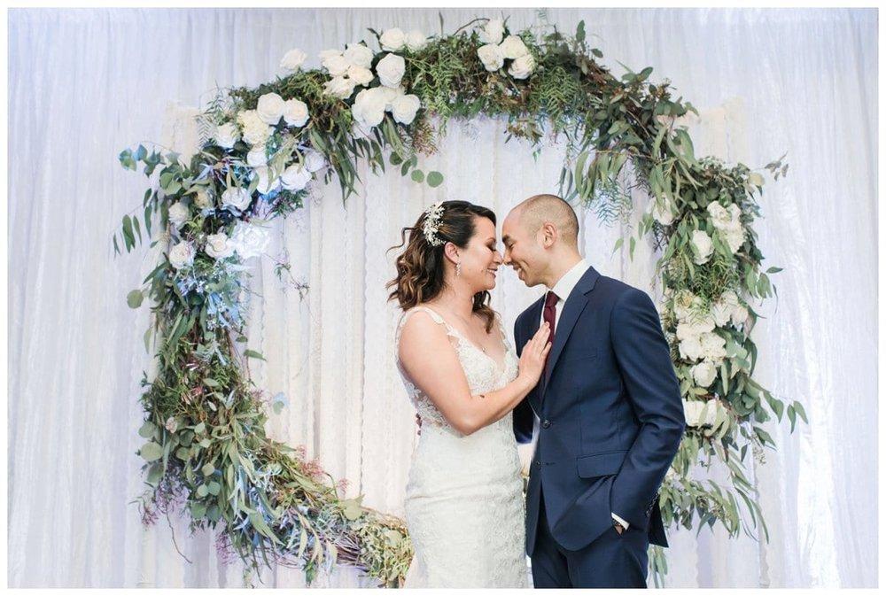 Mon-Cheri-Restaurant-Wedding-Photographer-Carissa-Woo-Photography_0021.jpg