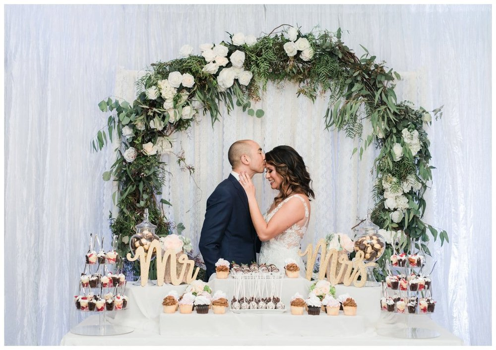 Mon-Cheri-Restaurant-Wedding-Photographer-Carissa-Woo-Photography_0023.jpg