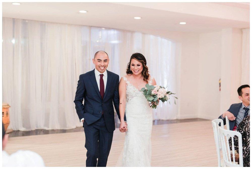 Mon-Cheri-Restaurant-Wedding-Photographer-Carissa-Woo-Photography_0027.jpg