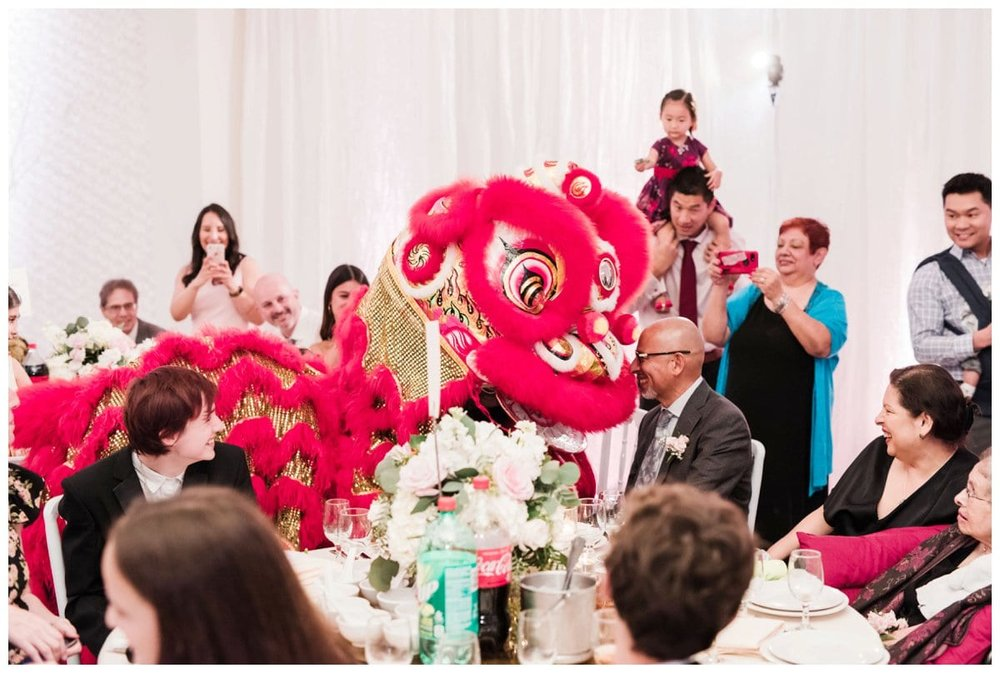 Mon-Cheri-Restaurant-Wedding-Photographer-Carissa-Woo-Photography_0037.jpg