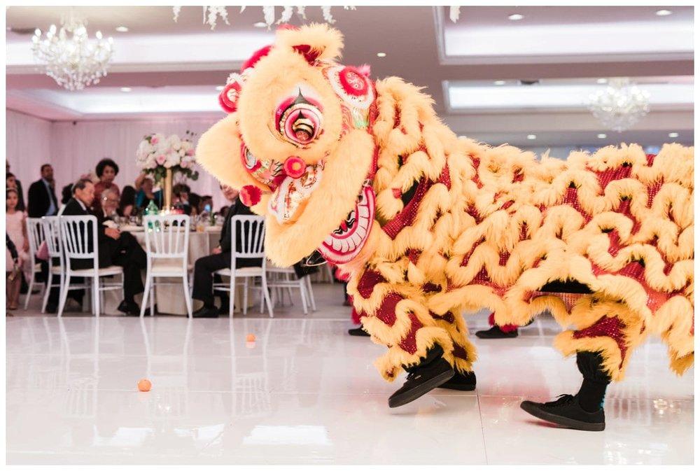 Mon-Cheri-Restaurant-Wedding-Photographer-Carissa-Woo-Photography_0039.jpg
