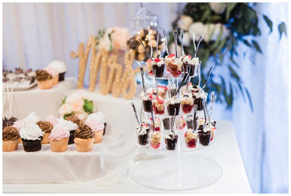 Mon-Cheri-Restaurant-Wedding-Photographer-Carissa-Woo-Photography_0040.jpg