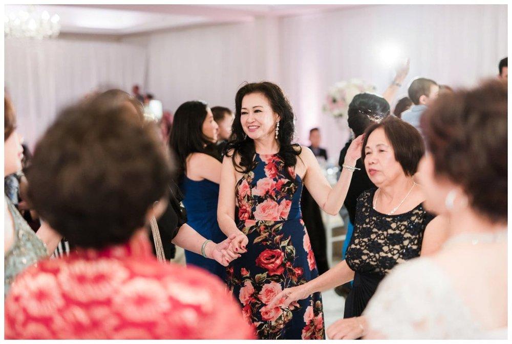 Mon-Cheri-Restaurant-Wedding-Photographer-Carissa-Woo-Photography_0043.jpg