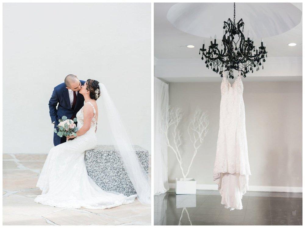 Mon-Cheri-Restaurant-Wedding-Photographer-Carissa-Woo-Photography_0044.jpg