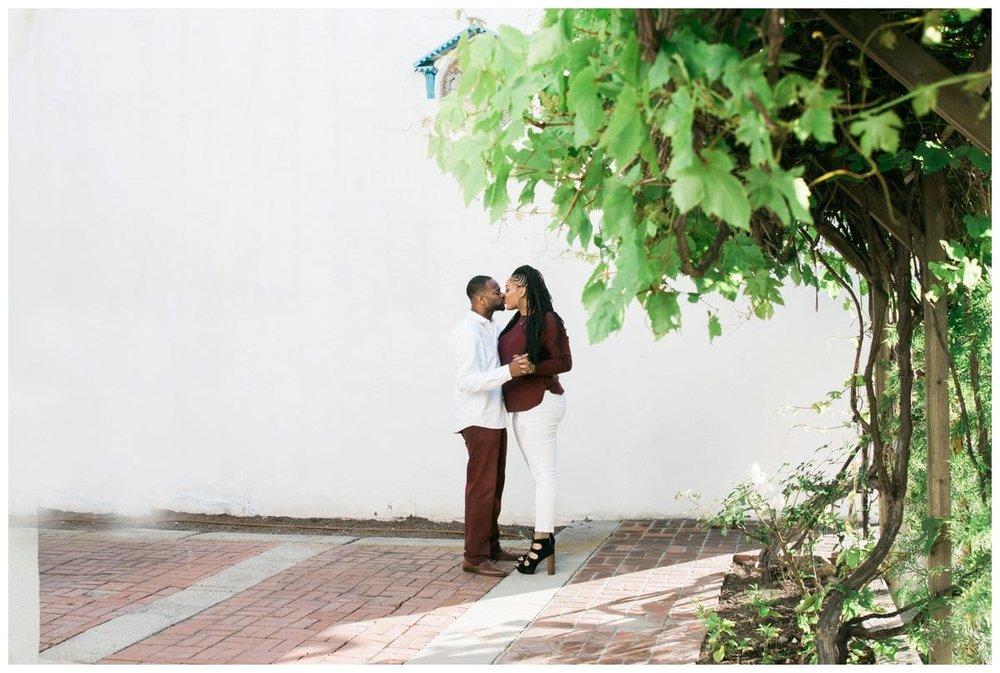 Palos-Verdes-Carissa-Woo-Photography_0006.jpg