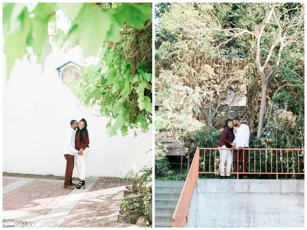 Palos-Verdes-Carissa-Woo-Photography_0007.jpg