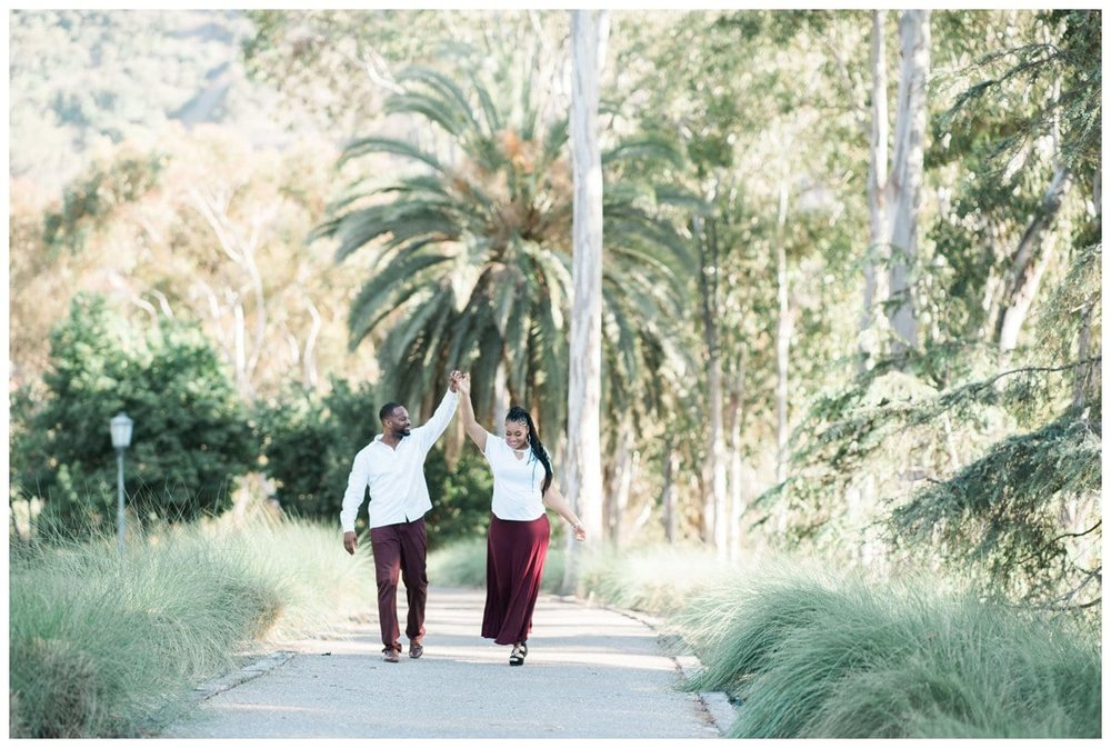 Palos-Verdes-Carissa-Woo-Photography_0014.jpg