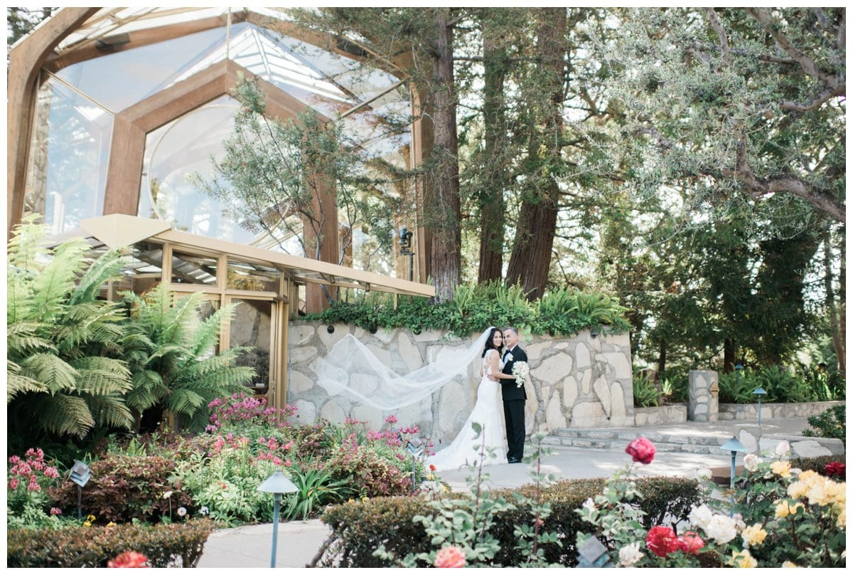 Wayfarers-Chapel-PalosVerdes-Wedding-Photographer-Carissa-Woo-Photography_0002.jpg